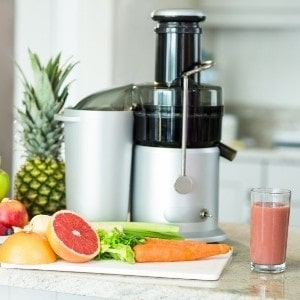 best juicers 2021